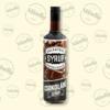 Kép 2/2 - Salvatore Syrup étcsokoládé ízű szirup 0,7liter
