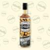 Kép 2/2 - Salvatore Syrup mogyoró ízű szirup 0,7liter
