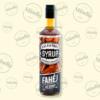 Kép 2/2 - Salvatore Syrup fahéj ízű szirup 0,7liter