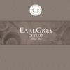 Kép 3/3 - Passion Tea Earl Grey 15 db/doboz