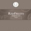 Kép 3/3 - Passion Tea Red Fruit Hibiscus 15 db/doboz