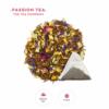 Kép 2/3 - Passion Tea Rooibos Relax 15 db/doboz