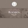Kép 3/3 - Passion Tea Rooibos Relax 15 db/doboz