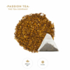 Kép 2/3 - Passion Tea Rooibos Vanilla 15 db/doboz