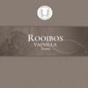 Kép 3/3 - Passion Tea Rooibos Vanilla 15 db/doboz