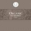 Kép 3/3 - Passion Tea Organic Chamille 15 db/doboz