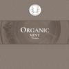 Kép 3/3 - Passion Tea Organic Mint 15 db/doboz