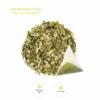 Kép 2/3 - Passion Tea Ginger Lemon 15 db/doboz