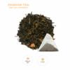 Kép 2/3 - Passion Tea Orange Cream 15 db/doboz