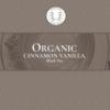 Kép 3/3 - Passion Tea Organic Chai Cinnamon Vanilla 15 db/doboz