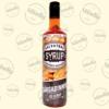 Kép 2/2 - Salvatore Syrup sárgadinnye ízű szirup 0,7liter