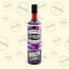Kép 2/2 - Salvatore Syrup ibolya ízű szirup 0,7liter