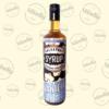 Kép 2/2 - Salvatore Syrup cukormentes vanília ízű szirup 0,7liter