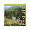 Kép 2/3 - Basilur Tea Four Seasons Summer 100g szálas zöld tea - fém díszdobozban