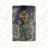 Kép 2/3 - Basilur Tea Magic Night 100g szálas fekete tea - fém díszdobozban