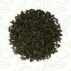 Kép 2/2 - Basilur Tea Gold Crescent Oriental 100g szálas fekete tea - elegáns papírdobozban