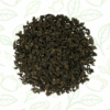 Kép 2/2 - Basilur Tea Orient Delight Oriental 100g szálas fekete tea - elegáns papírdobozban