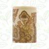 Kép 2/3 - Basilur Tea Masala Chai Oriental 100g szálas fekete tea (egzotikus fűszerekkel) - fém díszdobozban