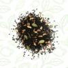 Kép 3/3 - Basilur Tea Masala Chai Oriental 100g szálas fekete tea - fém díszdobozban