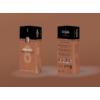 Kép 2/3 - Cafés Cornella Ristretto Nespresso kompatibilis kapszula 10db/doboz