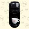 Kép 2/9 - Genie AC-514K Multikapszulás kávégép (Nespresso, Dolce Gusto, Őrölt kávé kompatibilis)