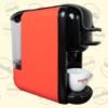 Kép 3/9 - Genie AC-514K Multikapszulás kávégép (Nespresso, Dolce Gusto, Őrölt kávé kompatibilis)
