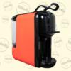 Kép 5/9 - Genie AC-514K Multikapszulás kávégép (Nespresso, Dolce Gusto, Őrölt kávé kompatibilis)
