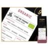 Kép 1/3 - Cafés Cornella Organic szemes kávé 250gramm