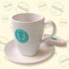 Kép 1/3 - Passion Tea bögre+fedő (több színben)