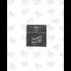 Kép 2/2 - Cafés Cornella forró tejcsokoládé 40 db/doboz