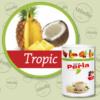 Kép 1/3 - Perla Tea Tropic 20 db/doboz
