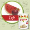 Kép 1/3 - Perla Tea Life 20 db/doboz