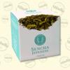Kép 1/3 - Passion Tea Sencha Japanese 15 db/doboz
