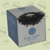 Kép 1/3 - Passion Tea Earl Grey 15 db/doboz