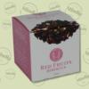 Kép 1/3 - Passion Tea Red Fruit Hibiscus 15 db/doboz