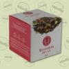 Kép 1/3 - Passion Tea Rooibos Relax 15 db/doboz