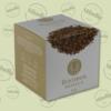 Kép 1/3 - Passion Tea Rooibos Vanilla 15 db/doboz