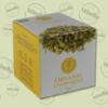 Kép 1/3 - Passion Tea Organic Chamille 15 db/doboz