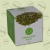 Kép 1/3 - Passion Tea Organic Mint 15 db/doboz