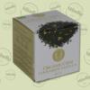 Kép 1/3 - Passion Tea Organic Chai Cinnamon Vanilla 15 db/doboz
