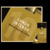 Kép 1/3 - Cafés Cornella Lungo Nespresso kompatibilis kapszula 10db/doboz