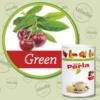 Kép 1/3 - Perla Tea Green 20 db/doboz