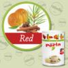 Kép 1/3 - Perla Tea Red 20 db/doboz