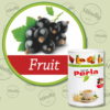 Kép 1/3 - Perla Tea Fruit 20 db/doboz