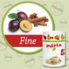 Kép 1/3 - Perla Tea Fine 20 db/doboz