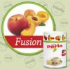 Kép 1/3 - Perla Tea Fusion 20 db/doboz