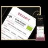 Kép 1/3 - Cafés Cornella Organic őrölt kávé 250gramm