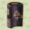 Kép 1/3 - Basilur Tea Magic Night 100g szálas fekete tea - fém díszdobozban