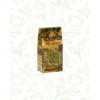 Kép 1/2 - Basilur Tea Gold Crescent Oriental 100g szálas fekete tea - elegáns papírdobozban