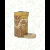 Kép 1/3 - Basilur Tea Masala Chai Oriental 100g szálas fekete tea - fém díszdobozban